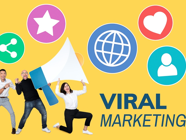 How to Use YouTube for Viral Marketing?