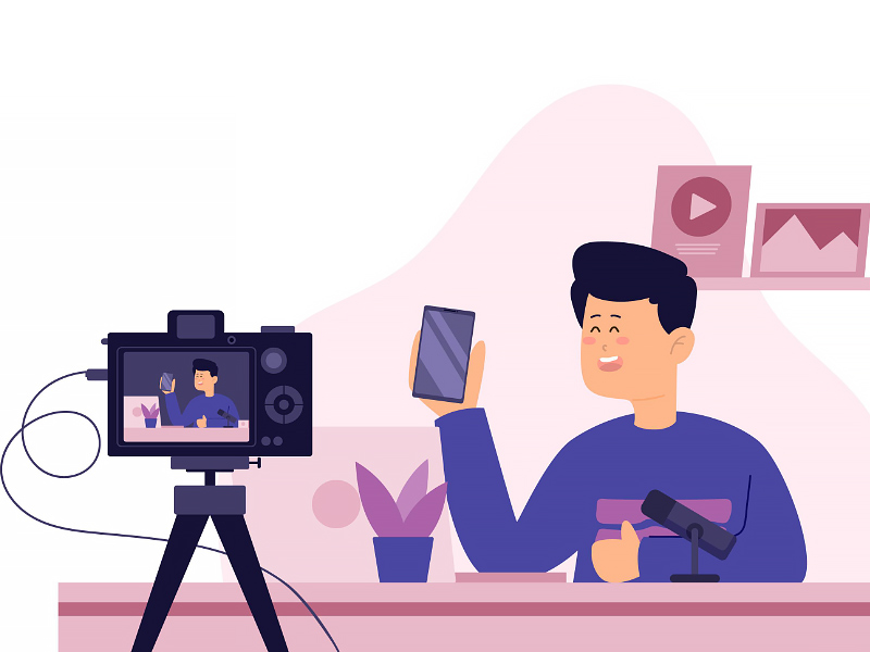 Tips For Using Youtube Shorts To Grow Engagement