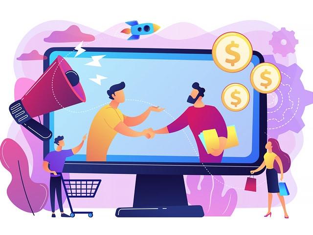 Affiliate marketingtips voor makers van YouTube-inhoud