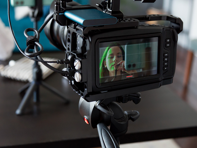 The Best YouTube Tools That Smes Should Be Using Starting Today