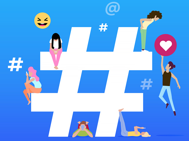 All You Need to Know About Hashtag Optimization on YouTube